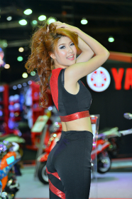BKK Auto salon(2):Jun, 2013