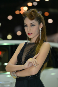BKK motorexpo[car](2):2012年12月
