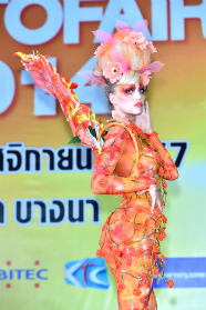 BKK Photo Fair :Nov, 2014