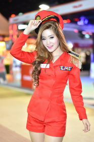 BKK Thailand GameShow & BIG Fes.:Oct, 2015
